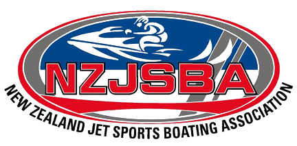 NZ Jet Sports Boating Association