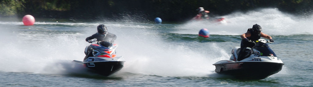 2015 NZ Jet Sports Nationals