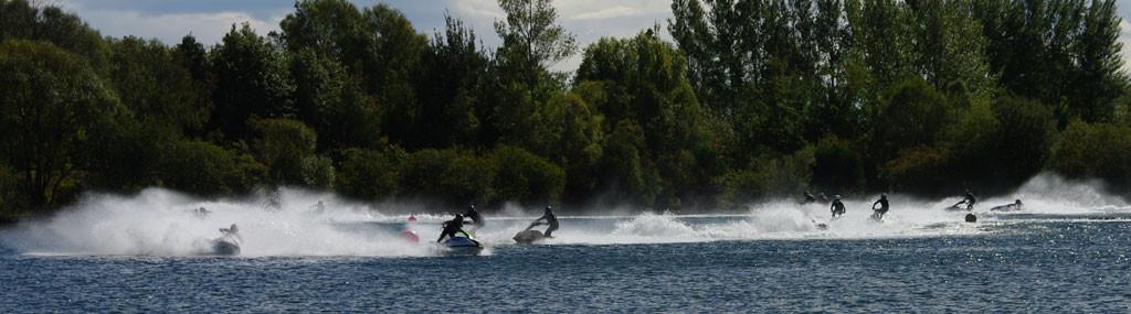 2015 NZ Jet Sports Nationals