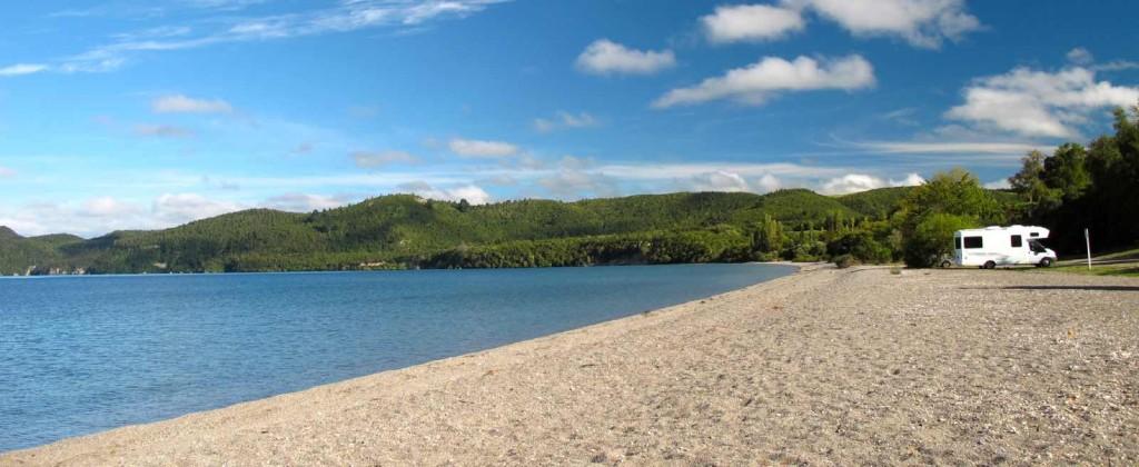 kinloch-beach