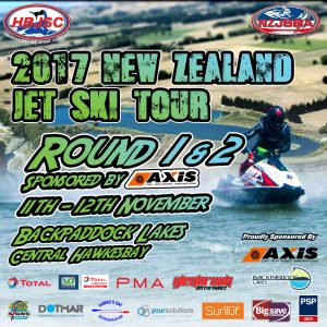 2017-NZ-Jet-Ski-Tour-EMAIL-COPY