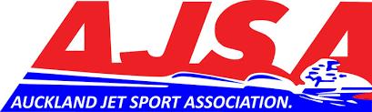 Auckland Jet Sport Association