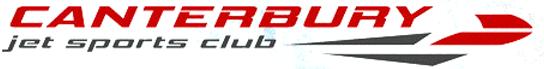 Canterbury Jet Sports Club