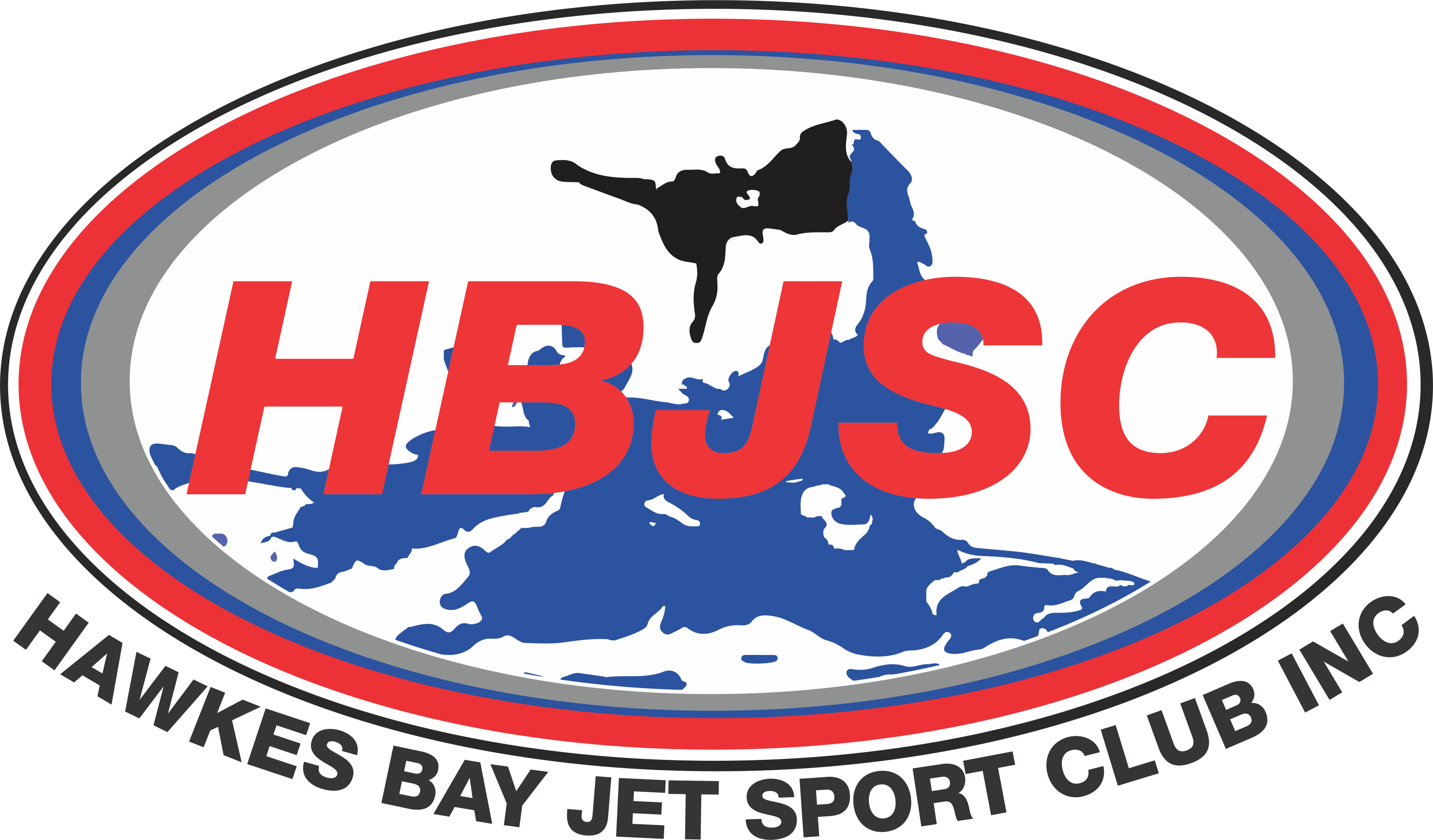 Hawkes Bay Jet Sport Club